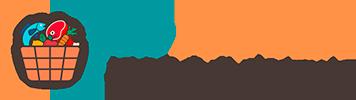VipMarket | Empresa familiar con atención personalizada.